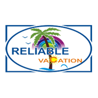 Reliable Vacation