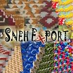 Sneh Export