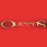 Queens Wholesale & Export