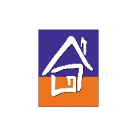 Realtech Nirman Pvt. Ltd.