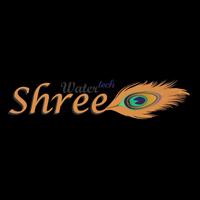 Shree Water Tech
