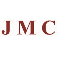 Jugal Metal Corporation