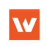 Websure Solutions