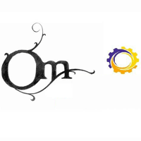 Om Machinery Enterprises