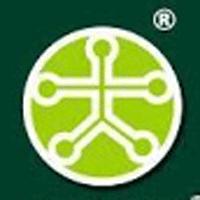 Directpax Global Sourcing Pvt. Ltd.