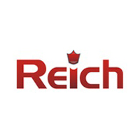 Reich Shipping Solutions