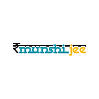 Munshijee Management Solutions Pvt. Ltd.