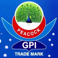 New General Plastic Industries