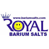 Royal Barium Salts