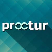 Proctur