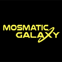 Mosmatic Galaxy Products And Services