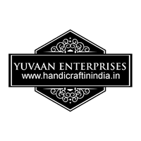 Yuvaan Enterprises