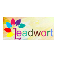 Leadwort Private Limited