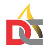 Dermia Conticare - Derma Franchise Company