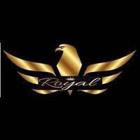 Royal Cctv System