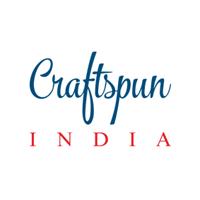 Craftspun India