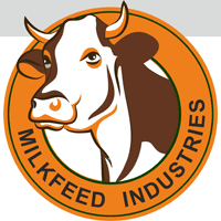 Milk Feed Industries
