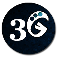 3g Tech Solutions