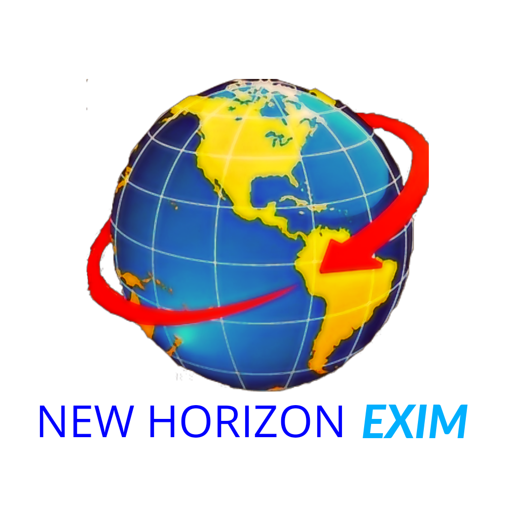 New Horizon Exim