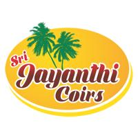 Sri Jayanthi Coirs