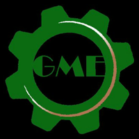 Greenmade Exports