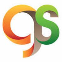 Gs Exports Pvt Ltd