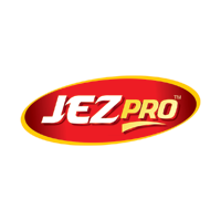 Jezpro Food Products Pvt. Ltd.