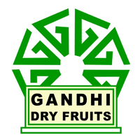 Gandhi Dry Fruits