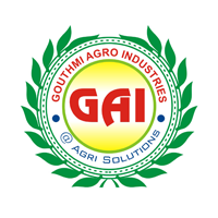 Gouthami Agro Industries
