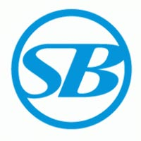 S.b Rubber
