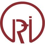 Rajashree International