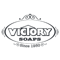 Victory Soaps And Cosmetics Pvt.ltd.