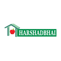 Harshadbhai Fruit Company