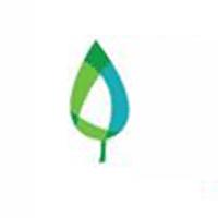 Green Fieldcity