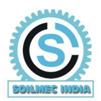 Soilmec India Engineering Pvt. Ltd.
