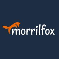 Morril Fox