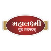 Mahalaxmi Food Products