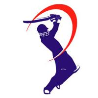 Jeevan Sports Wear