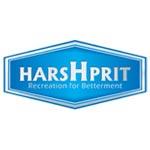 Harshprit Impex Llp