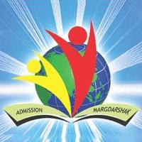 Admission Margdarshak
