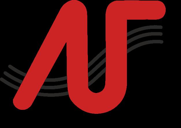 Ajanta Universal Fabrics Ltd