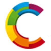 Diginix Media Pvt Ltd