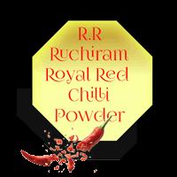 Ruchiram