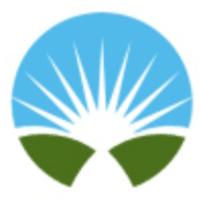 Atul Green Energies Llp
