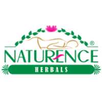 Naturence Research - Luxury Beauty And Skincare Products