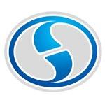 Shree Hari Engineering - premium_member