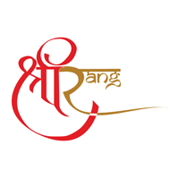 Shree Rang Enterprise