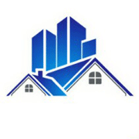 Shaan Construction Company