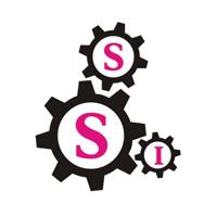 Shri Sidheshwar Industries