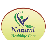 Natural Health Life Care